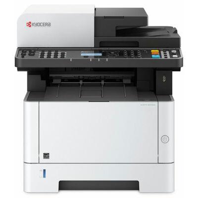 Kyocera Ecosys M2040dn hálózati, duplex, multifunkciós mono lézer nyomtató