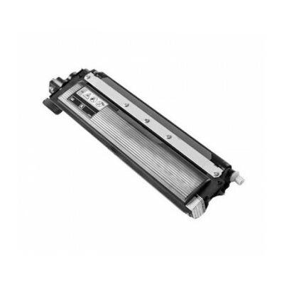 Utángyártott TN-230 BK,fekete toner Brother nyomtatókhoz 1,4k (tn230) (≈1400 oldal)