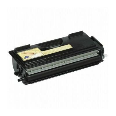 Utángyártott TN-7600 (TN7600) toner Brother nyomtatókhoz (≈6000 oldal)