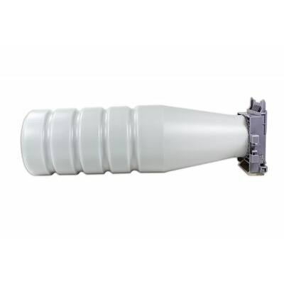 Utángyártott C-EXV1 ( IR5000,EXV1, EXV 1 ) toner Canon nyomtatókhoz (≈33000 oldal)