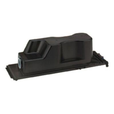 Utángyártott  C-EXV3  toner Canon nyomtatókhoz (≈15000 oldal)