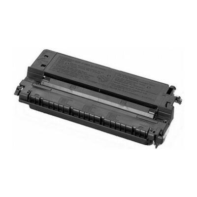 Utángyártott E30 (E-30) toner Canon nyomtatókhoz
