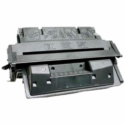 Utángyártott EP-52 (EP52) toner Canon nyomtatókhoz (4127A) (≈10000 oldal)
