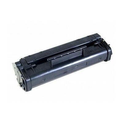 Utángyártott EP-A (EPA) toner Canon nyomtatókhoz (3906A) (≈4000 oldal)
