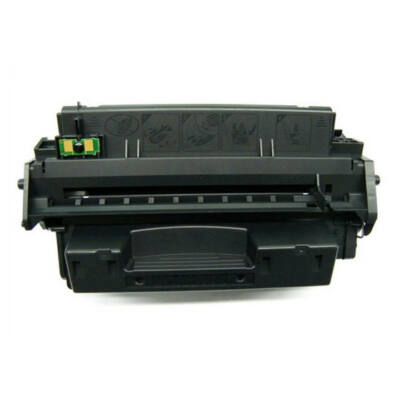 Utángyártott EP32 (EP 32,EP-32) toner Canon nyomtatókhoz  (4096A)(4096univ) (≈5000 oldal)