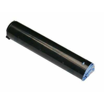 Utángyártott EXV7 (EXV-7, exv 7) toner Canon nyomtatókhoz (≈5300 oldal)