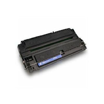 Utángyártott FX-2 (fx2 fx 2) toner Canon nyomtatókhoz (≈4500 oldal)
