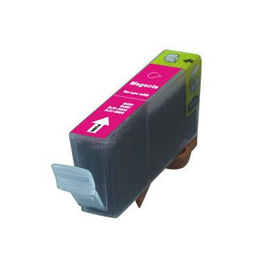 CANON -hoz BCI3M, BCI-3eM utángyártott tintapatron