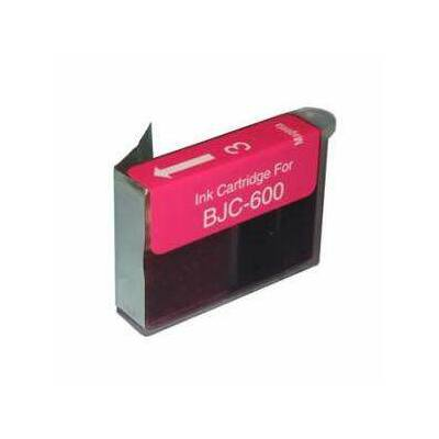 Canon -hoz BJI201M, BJI-201M utángyártott tintapatron
