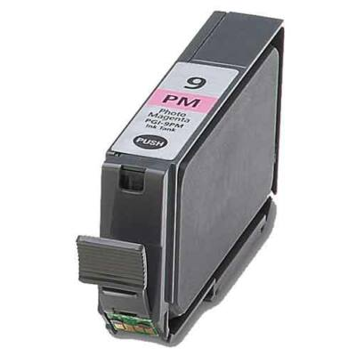 Canon -hoz PGI-9 PM chipes utángyártott patron (PGI9)