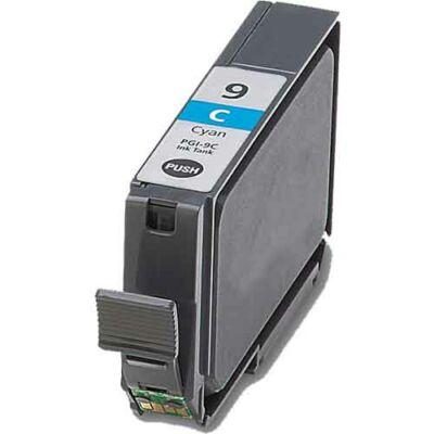 Canon -hoz PGI-9C chipes utángyártott patron (PGI9)