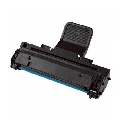Utángyártott 1100/1110 toner DELL nyomtatókhoz (2010) (≈3000 oldal)
