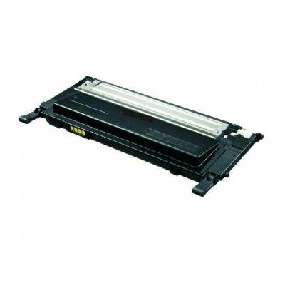Utángyártott D123Bk 1230, 1235 toner DELL nyomtatókhoz (≈1500 oldal)