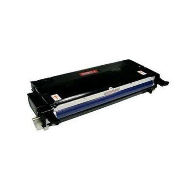 Utángyártott D3110/3115BK (fekete) toner DELL nyomtatókhoz (≈8000 oldal)