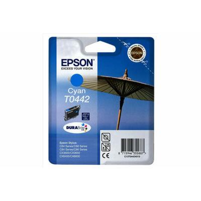 Epson T044240 eredeti tintapatron (To442) (≈500oldal)