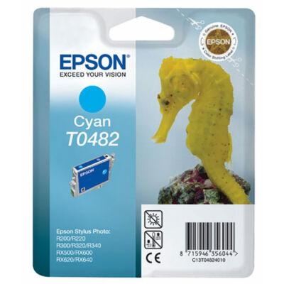 Epson T048240 eredeti tintapatron (≈430oldal)