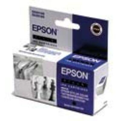 Epson T051140 eredeti tintapatron (≈500oldal)