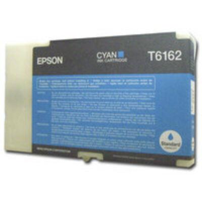 Epson T616200 C eredeti tintapatron (≈3500oldal)