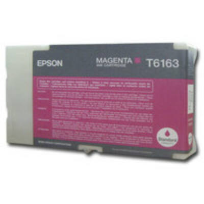 Epson T616300 M eredeti tintapatron (≈3500oldal)