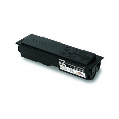 Epson M2300 (S050585) eredeti toner/3000 oldalas