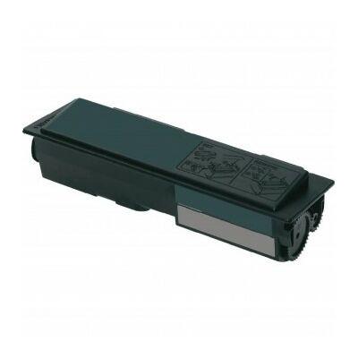 Utángyártott M2300 toner Epson nyomtatókhoz 8000 oldalas (2400u)