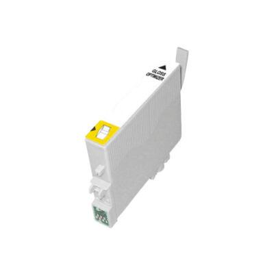 Epson -hoz T054020 GO utángyártott tintapatron (≈480oldal)