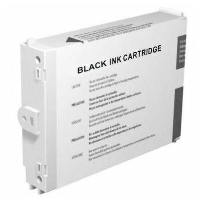 Epson -hoz T460011Bk utángyártott tintapatron (≈1900oldal)