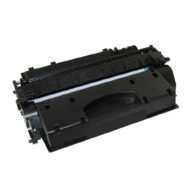 Utángyártott C-EXV40 1133 toner Canon nyomtatókhoz (≈6000 oldal)