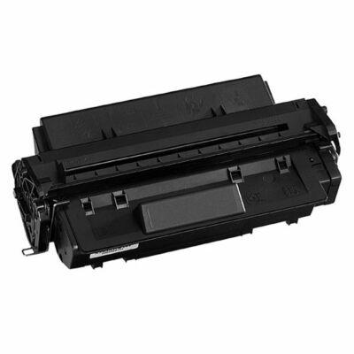 Utángyártott 92295A (95A) toner HP nyomtatókhoz (≈4000 oldal)