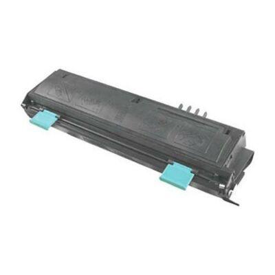 Utángyártott C3900A (00A) toner HP nyomtatókhoz (≈8100 oldal)