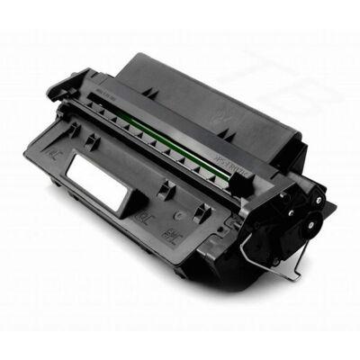 Utángyártott C4096A (96A) toner HP nyomtatókhoz (≈5000 oldal)