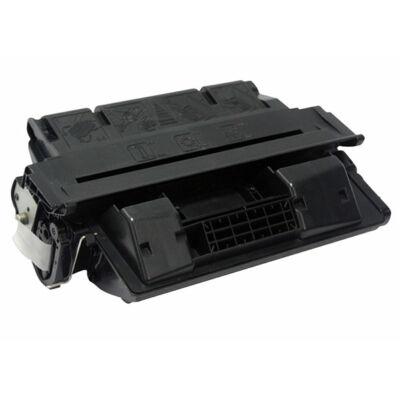 Utángyártott C4127X (27X) toner HP nyomtatókhoz (≈10000 oldal)