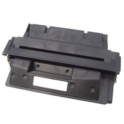 Utángyártott C4129X (29X) toner HP nyomtatókhoz (≈10000 oldal)