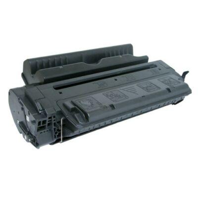 Utángyártott C4182X (82X) toner HP nyomtatókhoz (≈20000 oldal)