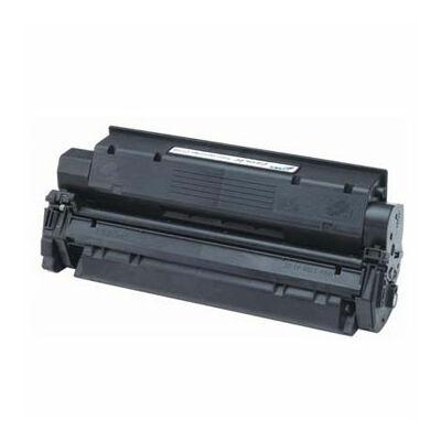 Utángyártott C7115A (15A) toner HP nyomtatókhoz (Canon EP25 komp.)