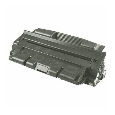 Utángyártott C8061A (61A) toner HP nyomtatókhoz (≈6000 oldal)