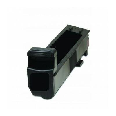 Utángyártott CB380A Black (fekete) toner HP nyomtatókhoz (≈16500 oldal)