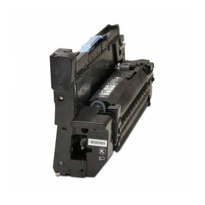 Utángyártott CB384A fekete DRUM (Dobegység) HP nyomtatókhoz (≈35000 oldal)