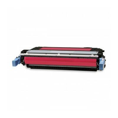 Utángyártott CB403A M magenta toner HP nyomtatókhoz (≈7500 oldal)