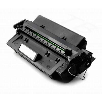 Utángyártott Q2610A (10A) toner HP nyomtatókhoz (≈6000 oldal)