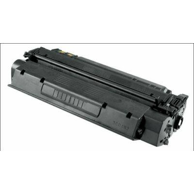 Utángyártott Q2613A (13A) toner HP nyomtatókhoz (≈2500 oldal)