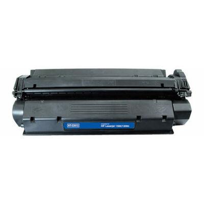 Utángyártott Q2613X (13X) toner HP nyomtatókhoz (≈4000 oldal)