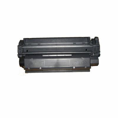 Utángyártott Q2624A (24A) toner HP nyomtatókhoz (≈2500 oldal)