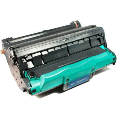 Utángyártott Q3964A DRUM (Dobegység) HP nyomtatókhoz (≈20000 oldal)