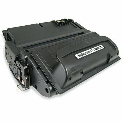 Utángyártott Q5942A (42A) toner HP nyomtatókhoz (≈12000 oldal)