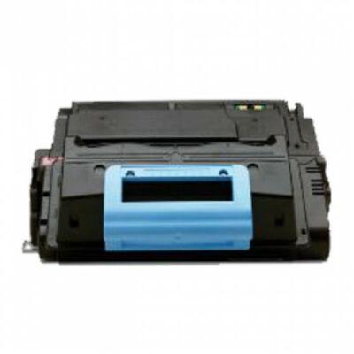 Utángyártott Q5945A (45A) toner HP nyomtatókhoz (≈10000 oldal)