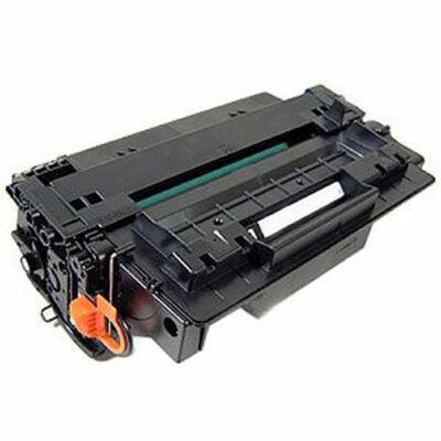 Utángyártott Q6511A (11A) toner HP nyomtatókhoz (≈6000 oldal)