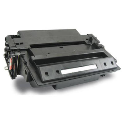 Utángyártott Q6511X (11X) toner HP nyomtatókhoz (≈12000 oldal)