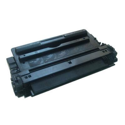 Utángyártott Q7516A toner HP nyomtatókhoz (≈12000 oldal)