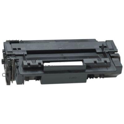 Utángyártott Q7551A (51A) toner HP nyomtatókhoz (≈6500 oldal)